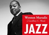 Jazz: Cómo la música puede cambiar tu vida