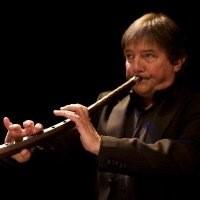 JEAN PIERRE CANIHAC, cornetista