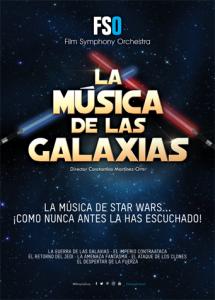 Una nueva experiencia cinematográfica musical