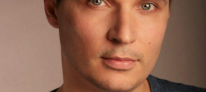 """Simon Lepper: """"Me di cuenta de que la mayoría de mis experiencias musicales habían sido siempre colaborativas"""""""