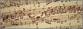 La música como objeto de actividad promocional