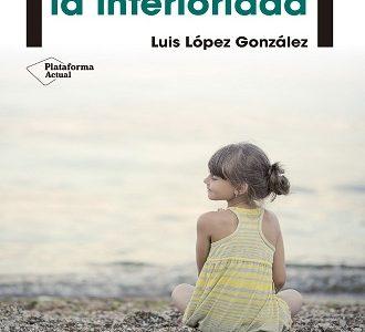 Educar la interioridad